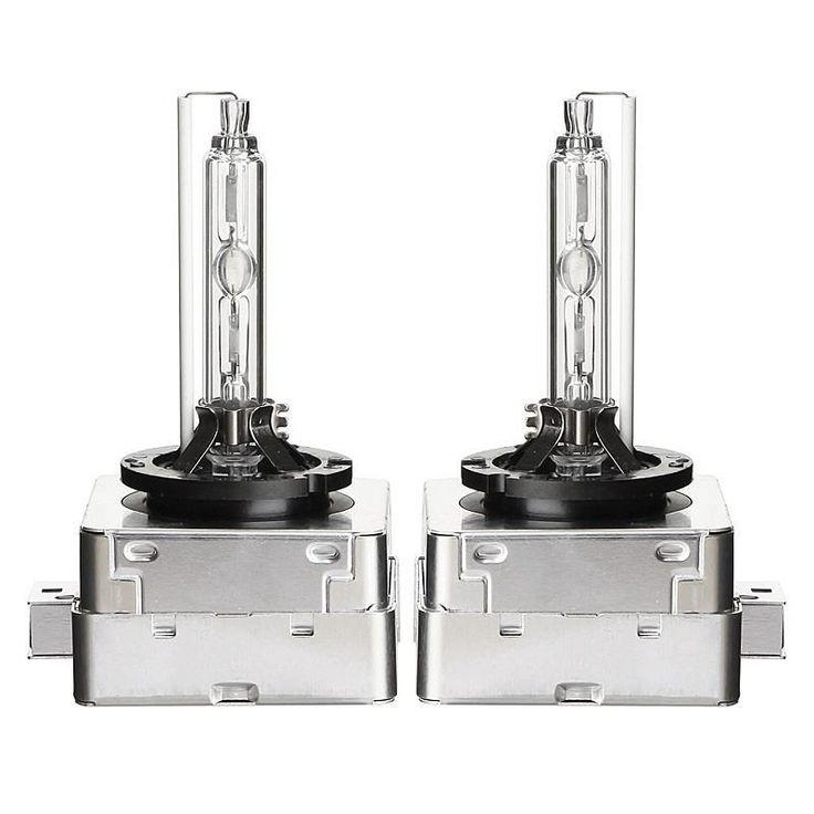 $17.98 (Buy here: https://alitems.com/g/1e8d114494ebda23ff8b16525dc3e8/?i=5&ulp=https%3A%2F%2Fwww.aliexpress.com%2Fitem%2F2-x-35W-D1S-Car-HID-Xenon-Headlight-Bulbs-Replacement-Headlamp-Light-Lamp-Bulbs-3000lm-6000k%2F32764350642.html ) 2 x 35W D1S Car HID Xenon Headlight Bulbs Replacement Headlamp Light Lamp Bulbs 3000lm 6000k 12V High Quality Best Selling  for just $17.98