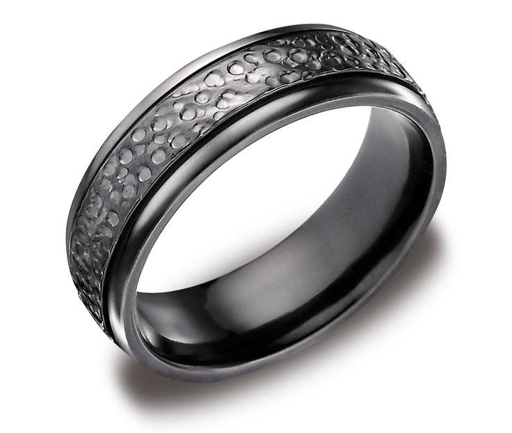 Spectacular Vintage Wedding Rings For Men Charming Vintage Wedding Rings Titanium Mens Wedding Bands
