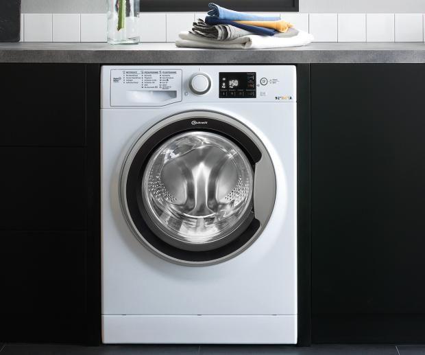 Minibad Ideen Zum Einrichten Und Gestalten Mini Bad Waschmaschine Gestalten