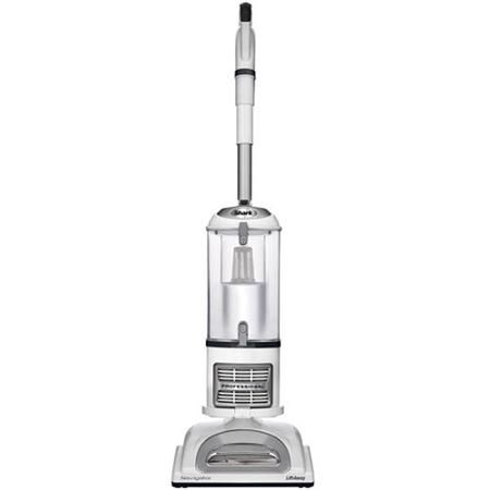Shark Professional Navigator Lift-Away Upright Vacuum, NV355 - Walmart.com