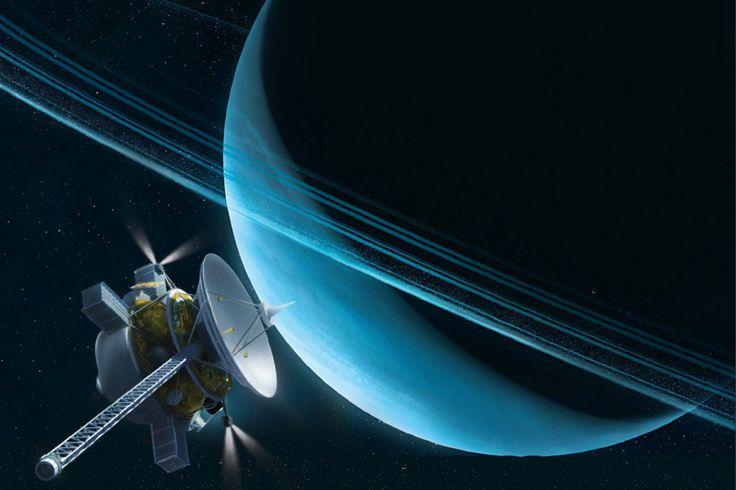 Resultado de imagen para neptuno planeta 2015