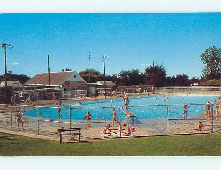 16 best watertown wisconsin images on pinterest wisconsin childhood memories and beautiful life for Public swimming pools in riverside ca