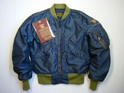 1000  images about Clothes on Pinterest | Aviation, Levis and Jackets