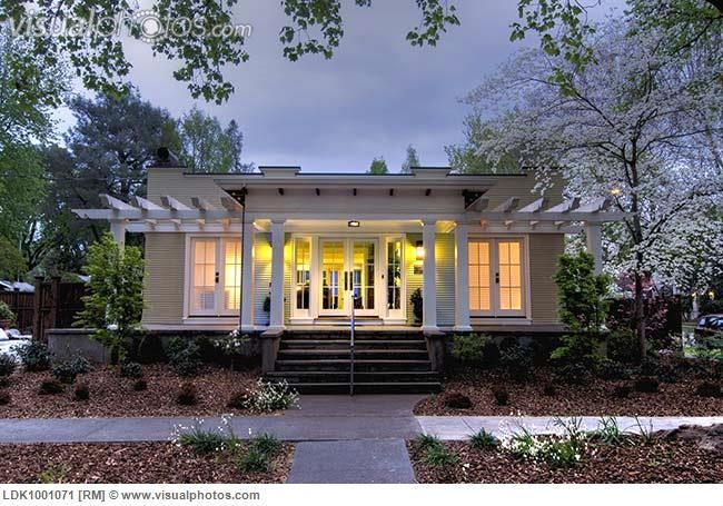 17 Best Ideas About California Bungalow On Pinterest Bungalow Decor California Bungalow