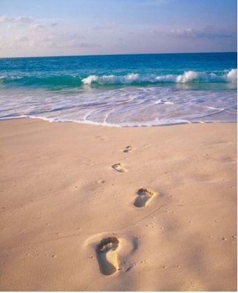 Idź przed siebie,...  żyj tu i teraz. Przeszłość pozostaw za sobą.  Podobno rzut na głęboką wodę uczy najlepiej. I to jest prawda! Nie bój się wyzwań, nowych lądów i poszerzania swoich horyzontów.  Czego nauczyliście się w ostatnim czasie i z czego jesteście dumni? :)  #IlonaBMiles #coaching #motivation
