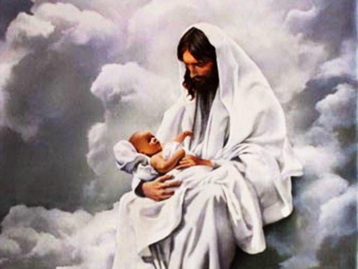 Palabra de Dios diaria.: LECTURAS DEL JUEVES XXVIII DEL T. ORDINARIO 16 DE OCTUBRE (VERDE)