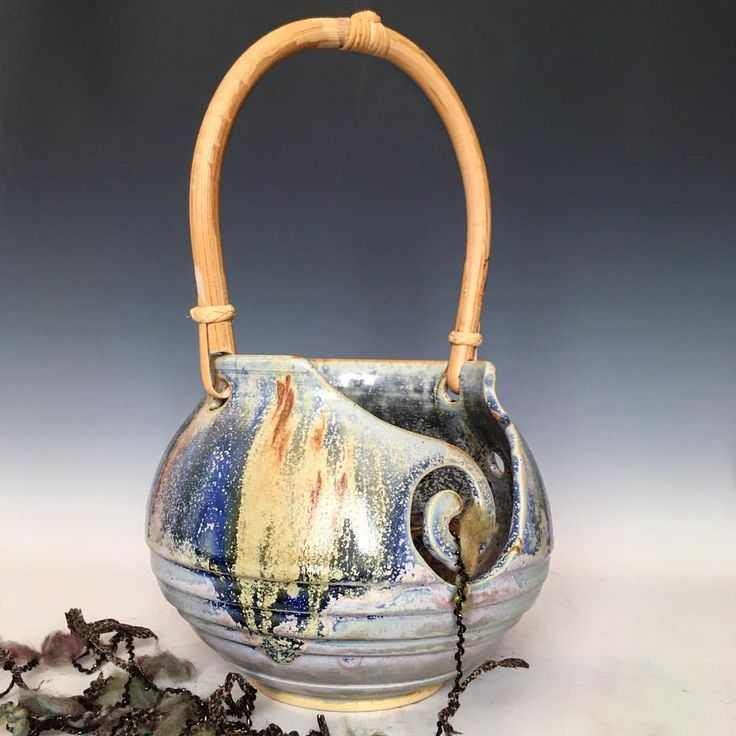 See this Instagram photo by @jarjourpottery • 42 likes