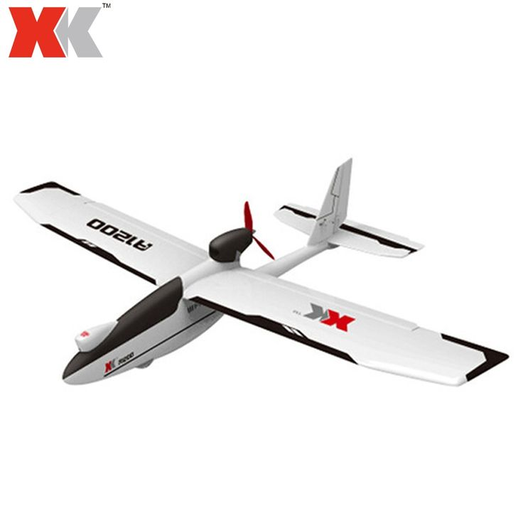 ==> [Free Shipping] Buy Best 5.8G FPV RC Drone Sport Toys 2.4GHz 4CH 3D / 6G System RC Quadcopter With Brushless Motor EPO Foam Fixed-wing RC Airplane Online with LOWEST Price | 32767382256