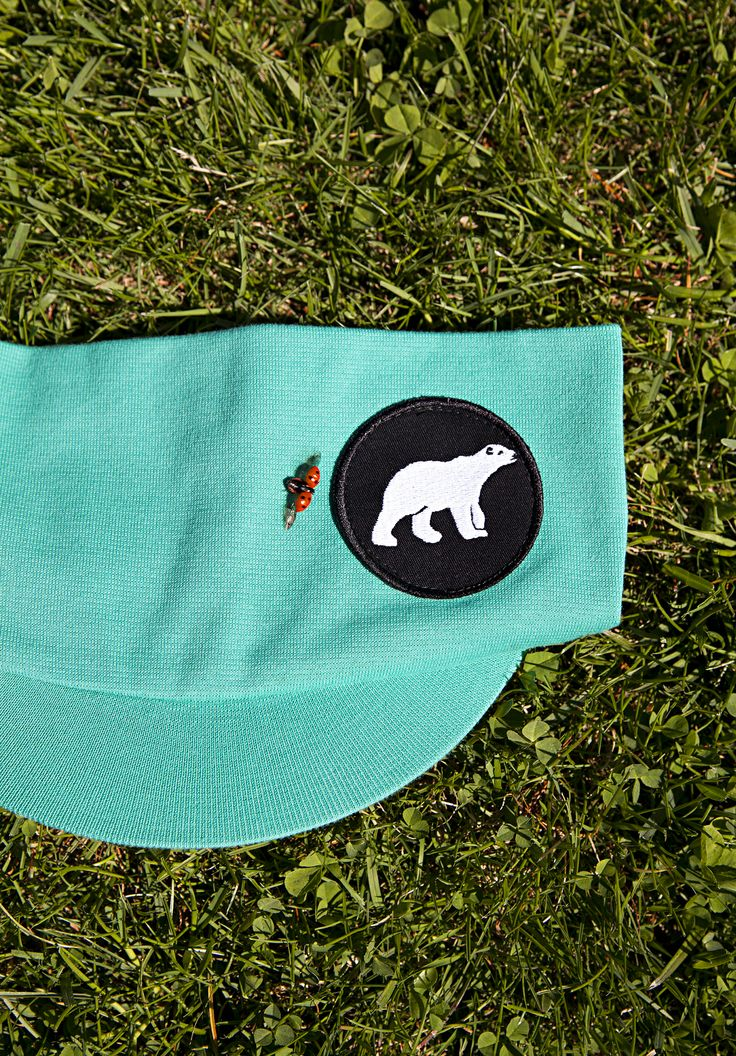 Sneak peak to next season.. SUPERYELLOW headbands are perfect for summery days!
