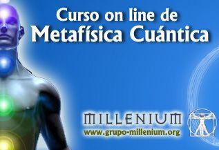 Curso online de Metafísica Cuántica Agosto 2013 - http://hermandadblanca.org/2013/08/14/curso-online-de-metafisica-cuantica-agosto-2013/
