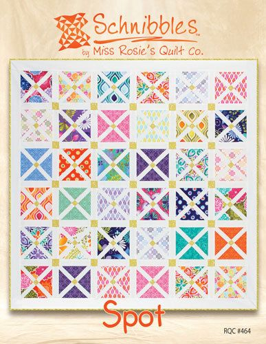 128 best Miss Rosies Quilts---Carrie Nelson images on Pinterest ... : miss rosie quilt - Adamdwight.com
