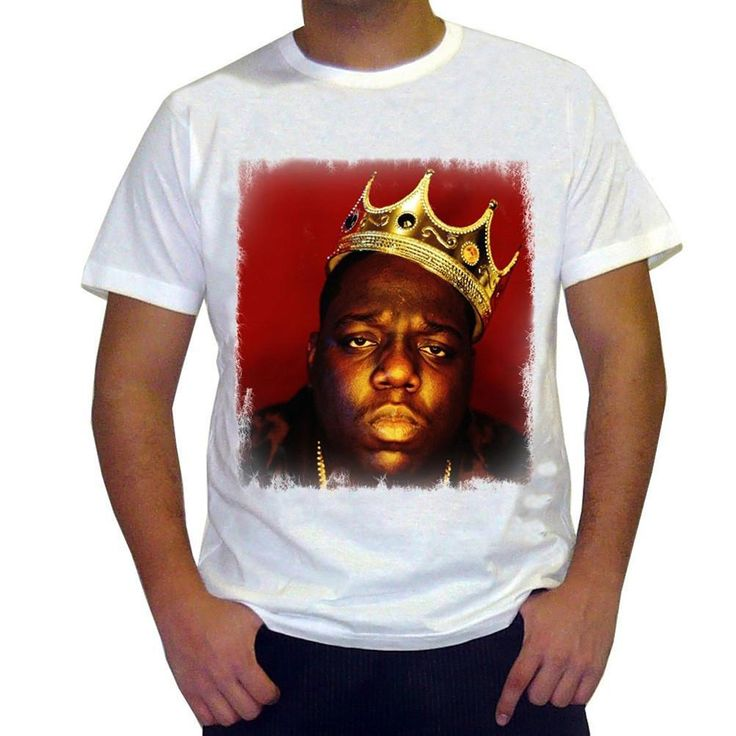 Lyric notorious nasty girl lyrics : The 25+ best Notorious big shirt ideas on Pinterest | Biggie ...
