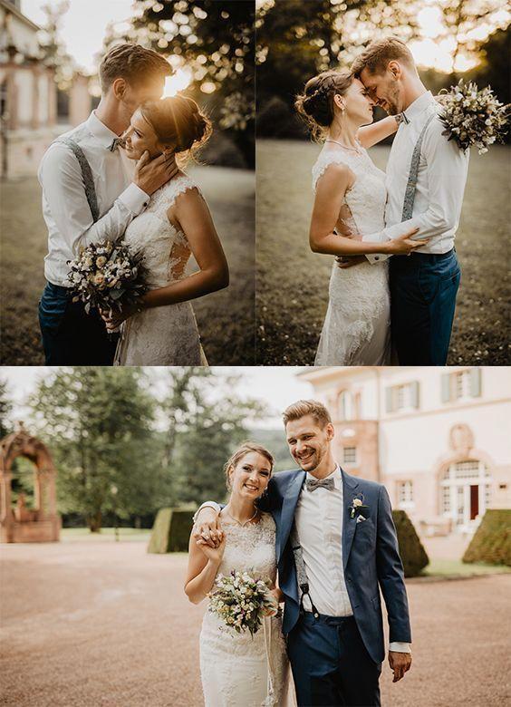 эта змея как правильно позировать на фотосессии невесты сейчас начала