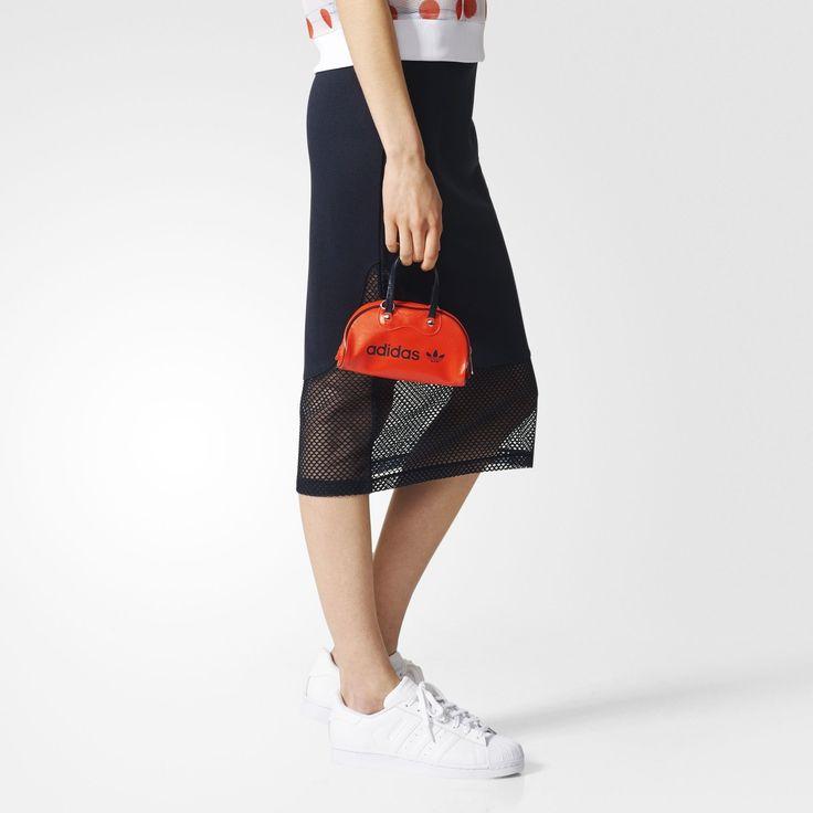 adidas - Bolsa Bowling Mini V