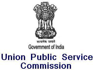 http://www.gtuexam.co.in/2013/12/past-exam-papers-upsc-civil-service-main-exam.html