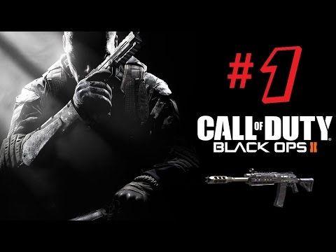 """http://callofdutyforever.com/call-of-duty-gameplay/call-of-duty-black-ops-2-gameplay-ita-1-s12-pc/ - Call of Duty Black Ops 2 - Gameplay ITA #1: S12! (PC)  Ciao a tutti! Qui è Frank350HD che vi parla! Oggi siamo in un nuovo video, anzi, in un gioco molto famoso, che sicuramente conoscerete. Ho fatto strage con l'S12 che sarebbe un fucile a pompa semiautomatico. Godetevi il video! 😀 Clicca """"Mi piace"""", o morirai all'istante!!..."""