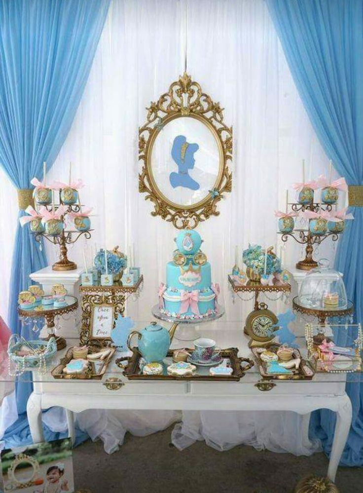 49 Best  Cinderella Quinceanera Theme  Images On Pinterest