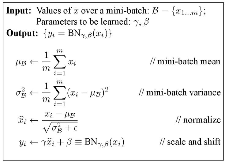 Best Mathmatiques Images On   Everything Calculus