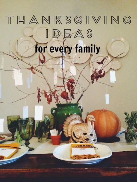 Best thanksgiving for kids images on pinterest