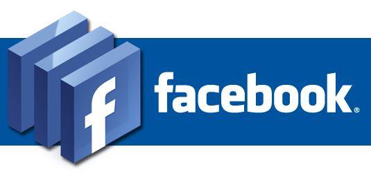 https://www.facebook.com/Fondargentina