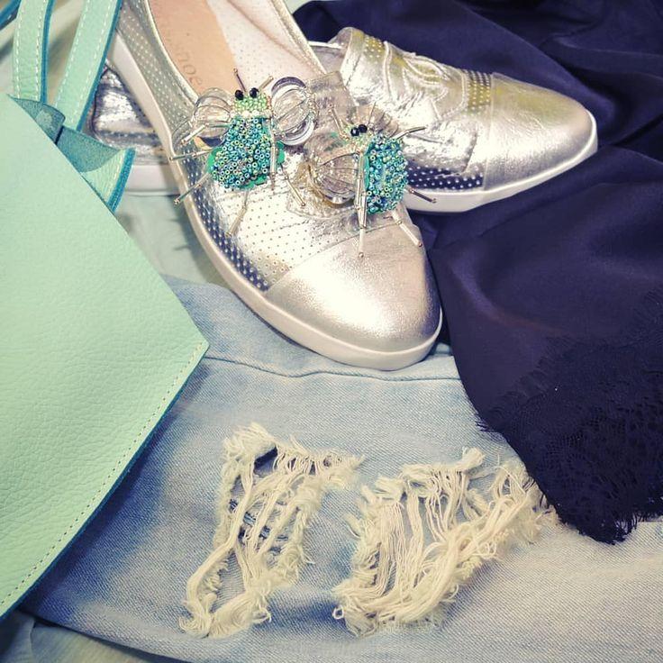 #брошьручнойработы#жучки#🐜🐜#accessories#деталиважны😍😍😍#brooch#handmade_thebest_ideas#