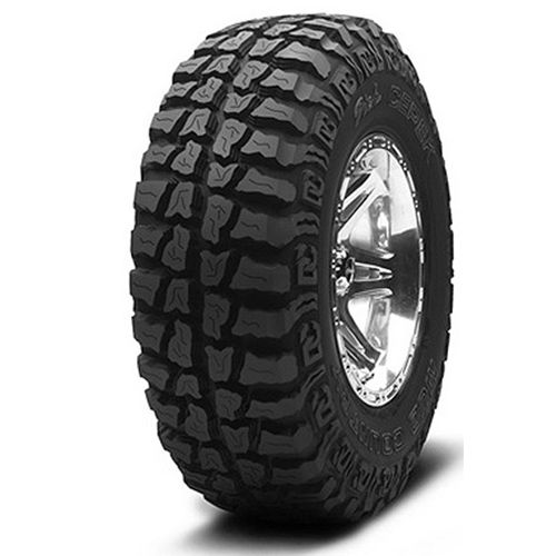 Dick Cepek Tires Mud Country For Sale