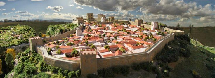 Alhama-medieval-vista-desde-cota-baja1-1240x450.jpg (1240×450)