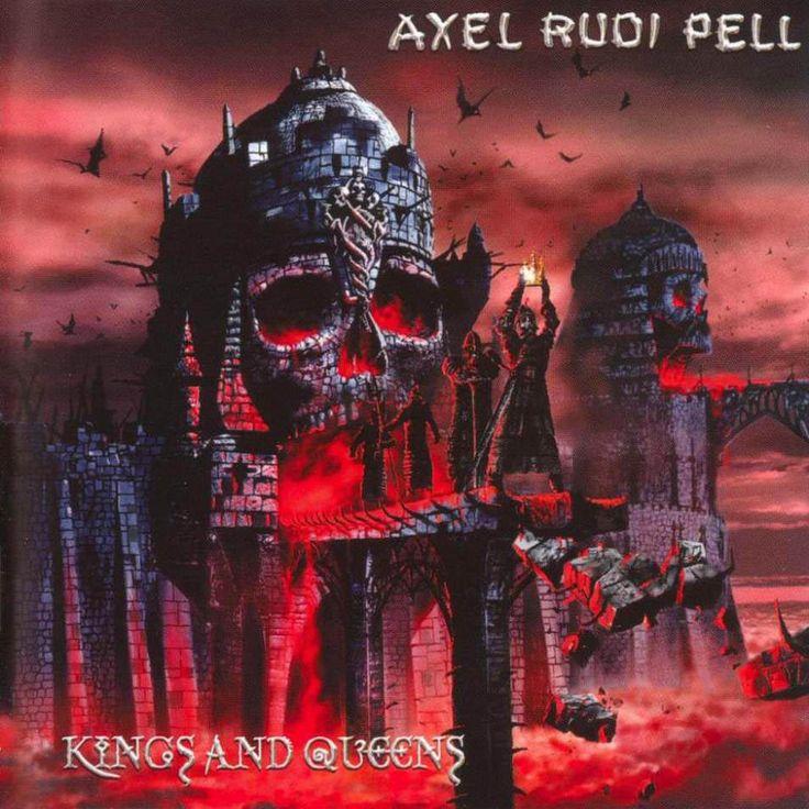 outlawsmag.blogspot.ro/2014/12/ride-nrollaxel-rudi-pell-forever-angel.html  Axel Rudi Pell/Hells Angels. #axelrudipell #hellsangels #outlawsmag