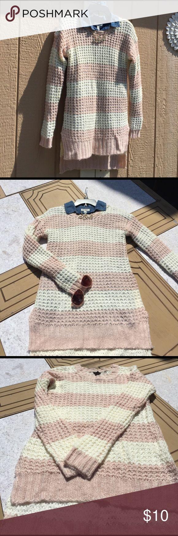Medium rue21 sweater   Sweaters, Clothes design, Fashion