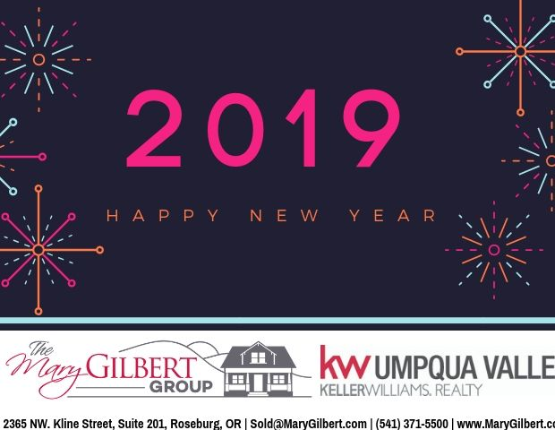 Wishing You All The Best In The New Year 2019 Happynewyear Nye Marygilbertgroup Happy New Year Happy New Happy
