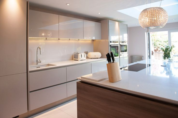 The 7 Best Hanging Cooker Hoods Images On Pinterest