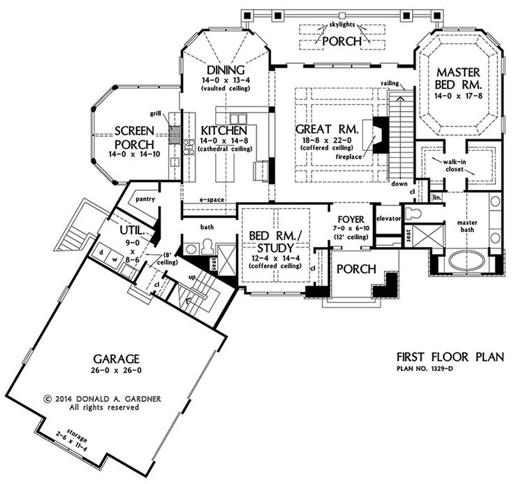 3123 Sq Ft With Walkout Basement.