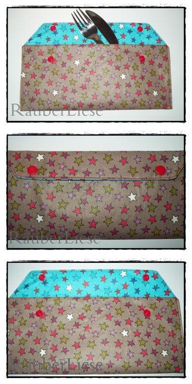 25 einzigartige bestecktasche ideen auf pinterest bestecktasche falten servietten falten. Black Bedroom Furniture Sets. Home Design Ideas