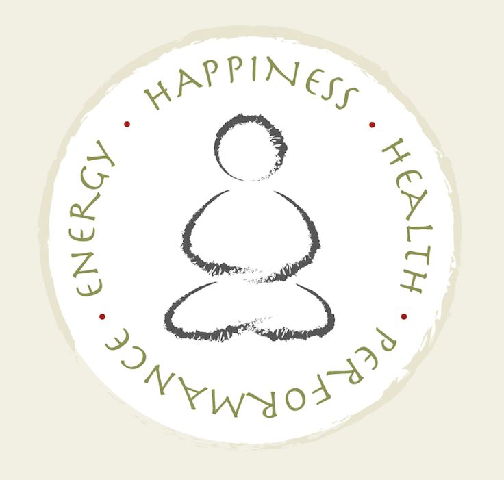 76 scientific benefits of meditation