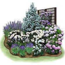 Best Santa Fe Rock Garden Images On Pinterest Santa Fe Garden
