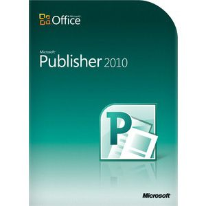 Download Microsoft Publisher 2010 http://www.wpmall.co.uk/en/buy-publisher-2010/product/168.html