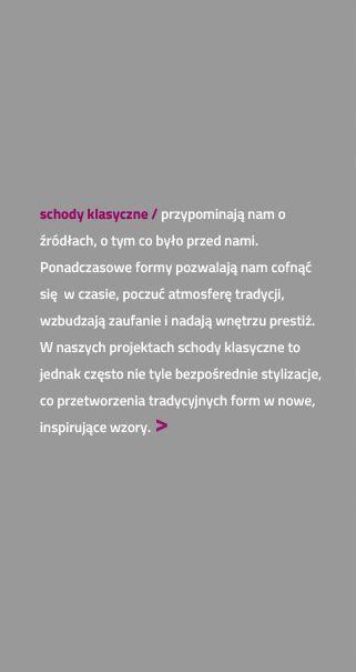 www.trabczynski.com