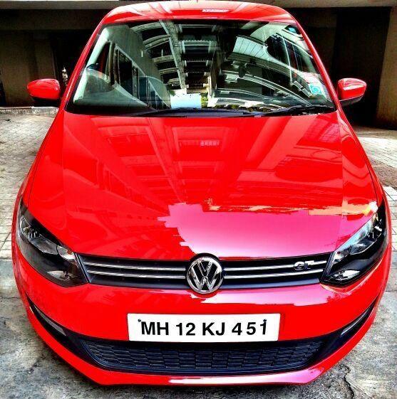 audi a3 2009 1.6 106 hp at 8p модель коробки передач