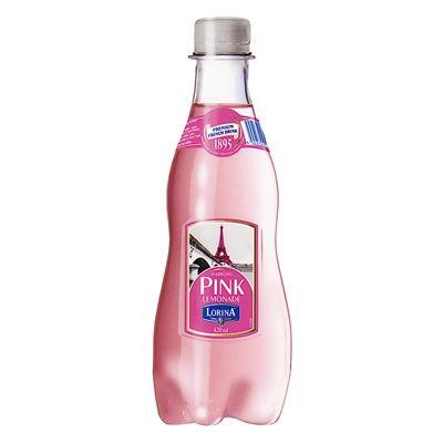 ピンク・レモネード - 食@新製品 - 『新製品』から食の今と明日を見る!