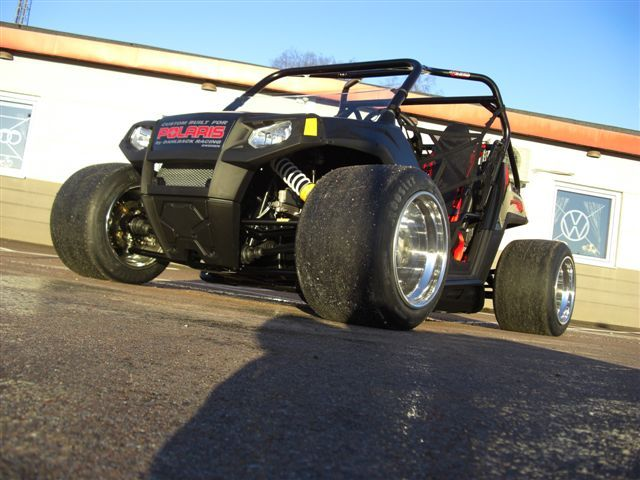 SXS Headquarters stocks a complete line of aftermarket UTV parts and accessories. For more information about Polaris RZR Parts, Polaris RZR Accessories, Can Am Maveric Parts, please visit http://sxsheadquarters.com