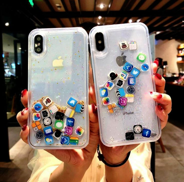 Iphone xr cases amazon prime between iphone 4s protective
