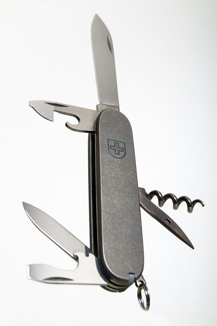 17 Best Images About Victorinox On Pinterest Horns Edc