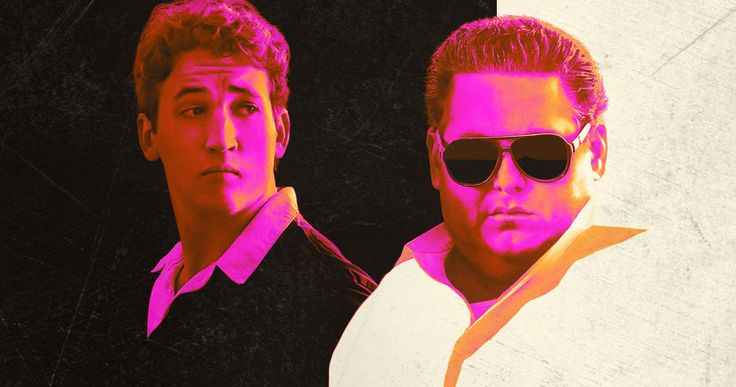 'War Dogs' Trailer: Miles Teller & Jonah Hill Join the Arms Race -- Miles Teller and Jonah Hill star as two friends who become unlikely gun runners in the first trailer for 'War Dogs', based on a true story. -- http://movieweb.com/war-dogs-trailer-2016-miles-teller-jonah-hill/