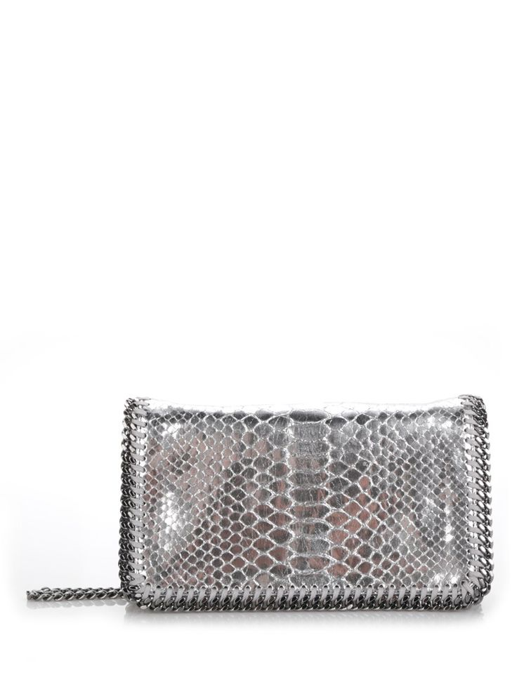Stella Mc Cartney Borsa A Tracolla Falabella Mcluxury Handbags