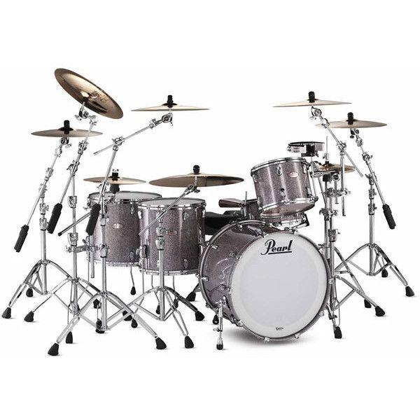 best 25 drum accessories ideas on pinterest pinterest chrome drum pendant lights and dining. Black Bedroom Furniture Sets. Home Design Ideas