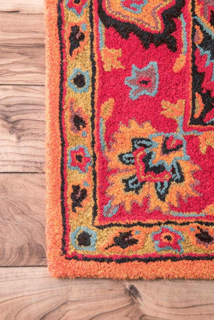 best 20+ eclectic area rugs ideas on pinterest | yellow wall