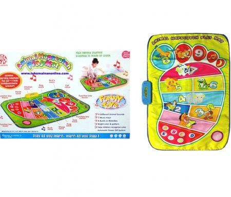 http://jualmainanbagus.com/best-seller-items/animal-hopscotch-plda38