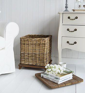 181 best Living Room Furniture images on Pinterest