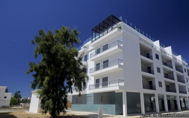 Algarve Property - Ideal homes Portugal the expert Agent, villas, town house, apartments for sale in the Algarve. We assist buyers in their quest to Buy property in Portugal.