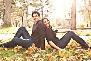 engagements: Work, Wedding Ideas, Pictures, Commitments, Photography Ideas, Couples